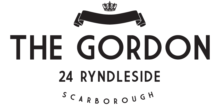 The Gordon -  Scarborough Bed & Breakfast