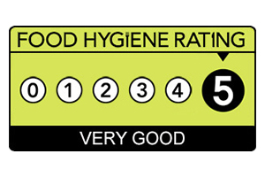 5_star_food_hygeine_rating rating