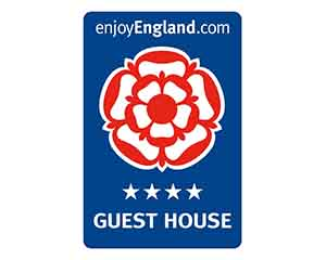 visit england rating
